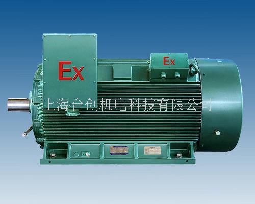 电源接线盒位置在电动机的斜上方
